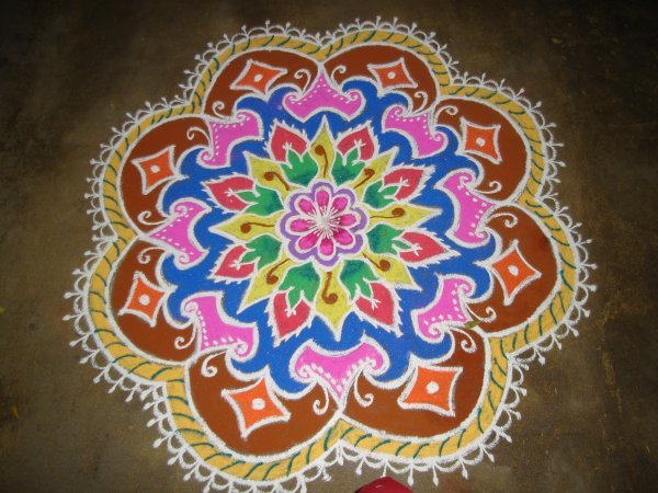 Indian Heritage Arts amp Crafts Traditional Customs In