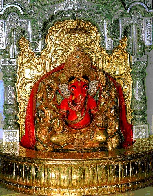 God Wallpaper Decor : Bhagwan ganesh wallpaper free download tattoo design bild